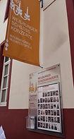 Weilburger Schloss Konzerte
