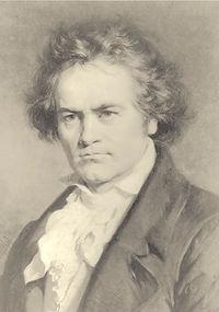 Beethoven T4 guitar quartet