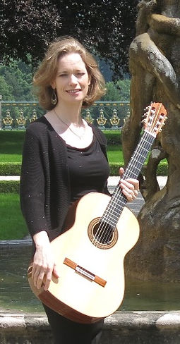 Véronique Sulbout