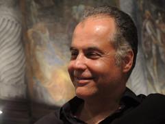 Giorgio Albiani