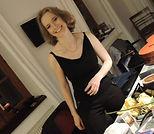 Véronique Sulbout - Reimlingen (06-2016)