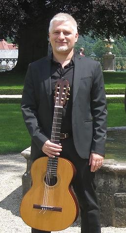 Johan Fostier