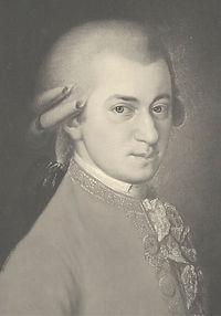 Mozart T4 guitar quartet