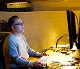 Giorgio Albiani - editing