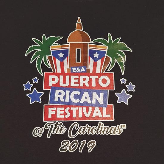 2019 Souvenir T-Shirt