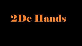 2de hands.png