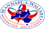 Wannabe-a-Wallaby-transparent-e144359504