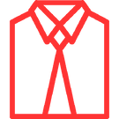 suit-icon.png