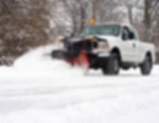 snow-plow-truck.jpg