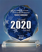 award 2020 property management sm.png