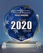 award 2020 property management sm.png