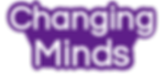 changing-minds-logo.png