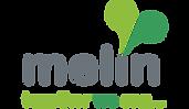 melin-logo-strapline.png
