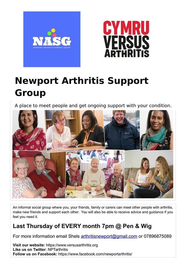 Arthritus group.png