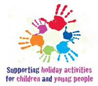 Provide Services for Children & Young People in the Caerphilly County Borough area?