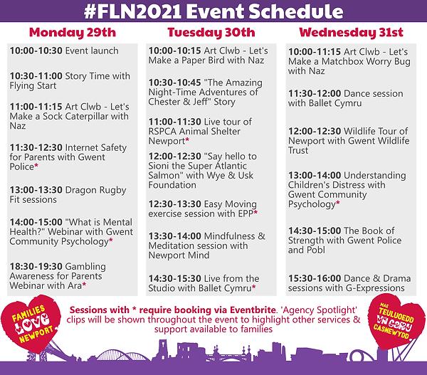 FLN 2021 Event Schedule.png
