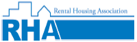 Rental Housing Association
