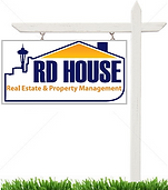 RDHsign.png