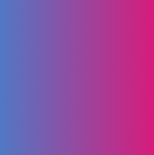 Brand Colours Bar - Thick.png