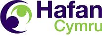 hafan-cymru-logo-banner.png