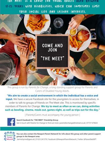The Meet.jpeg