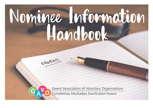 Nominee Information Handbook.jpg