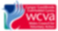 wcva_logo_4_colour.jpg