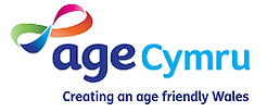 age-friendly-wales---homepage.png