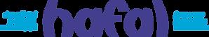 hafal-logo.png