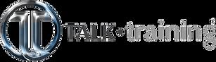 talk-training-logo-2018-retina.png