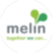Melin-circle-plus-strapline_CMYK.png