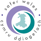Safer Wales.png