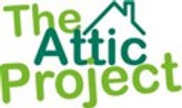 The Attic Project.jpg