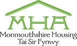 Monmouthshire Housing.jpg
