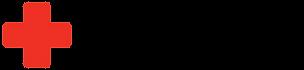 British_Red_Cross_logo.png