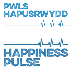 Happiness Pulse Survey - have you completed it yet?