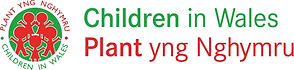 Children-in-Wales-Logo-and-Text.jpg