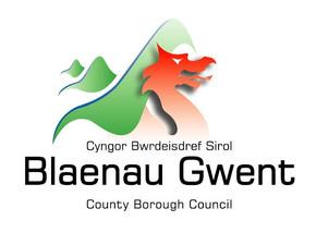 Blaenau Gwent Volunteers - A Poem by Ev