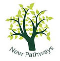 New Pathways.JPG