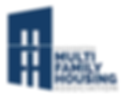 Washington Multifamily Housing Association