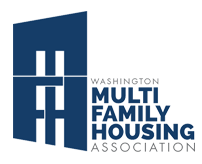 Washington Multifamily Housing Association