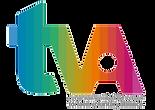 TVA transparent logo.png
