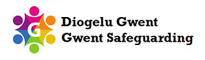 safeguarding-logo.jpg