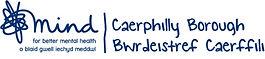 CaerphillyMind.jpg
