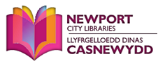 Newport City Libraries.png
