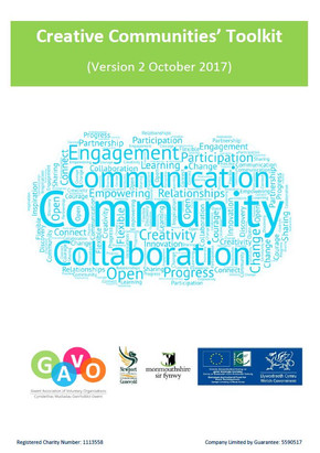 Increasing Engagement & Participation in Your Community