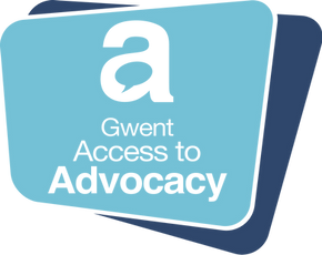 Business as Usual - Gwent Access to Advocacy (GATA) Helpline