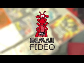 GAVO Cash 4 U Grant - supporting the fantastic Welsh Language Video Game Club