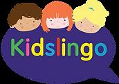 Kidslingo.png