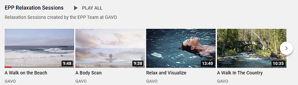 EPP relaxation videos.PNG